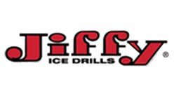 Jiffy Drills