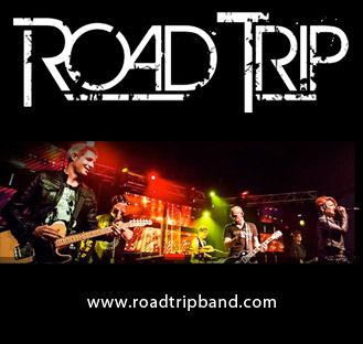 roadtrip1