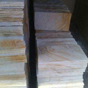 Harga batu alam untuk dinding