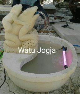 Batu Alam Untuk Lantai