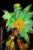 09 Tropical Live