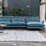 רהיטים מעוצבים במחירים אטרקטיביים - Living Room