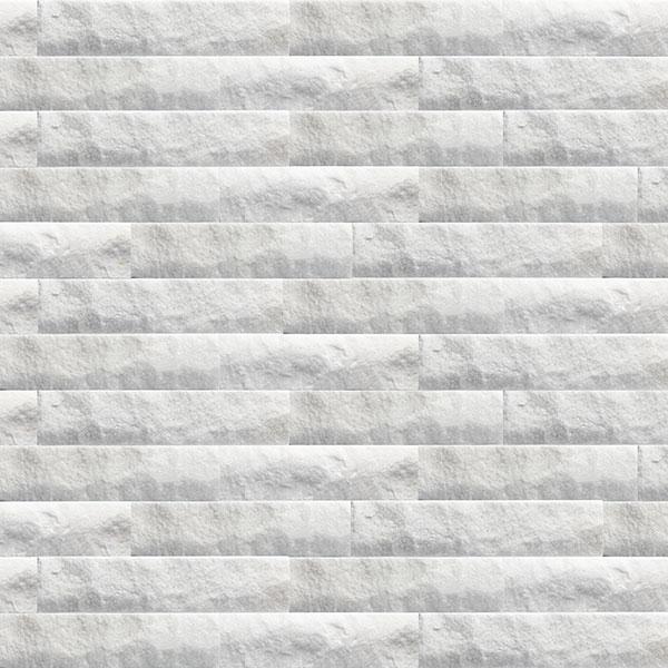 Spaccatello bianco-lasa