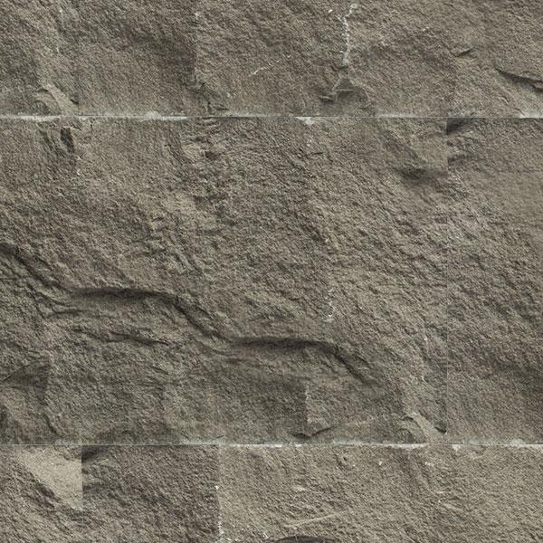 Spaccatello pietra di farsena