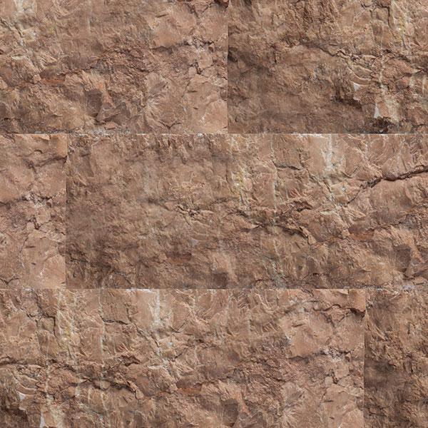 Spaccatello rosso asiago