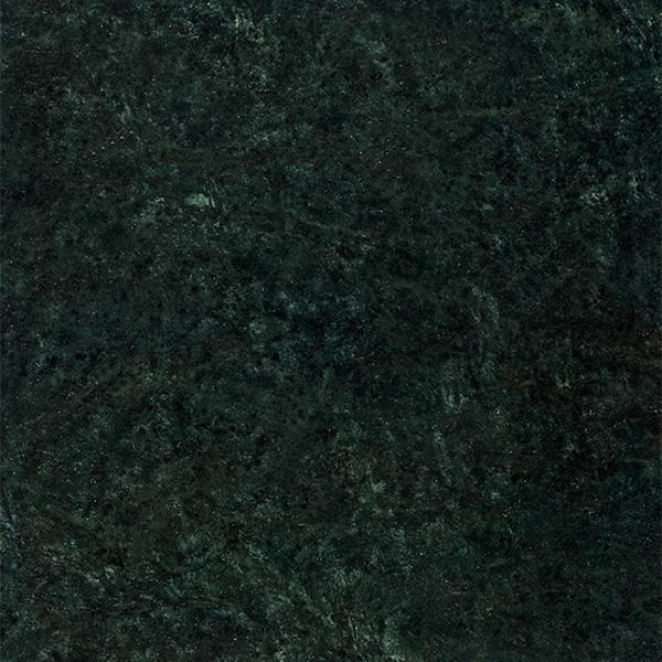 Verde Serpentino