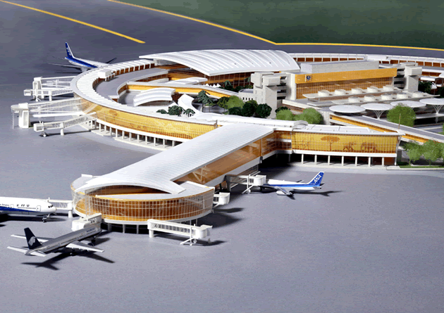 JKIA Unit 4 to be fasttracked