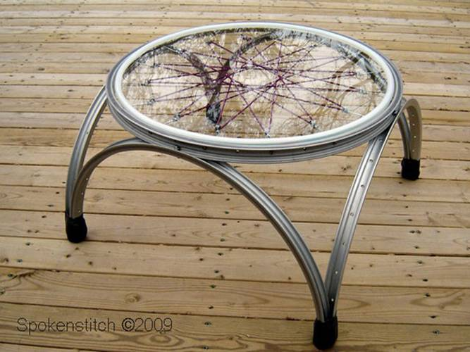 Recycling Und Upcycling Inspirationen Bauende