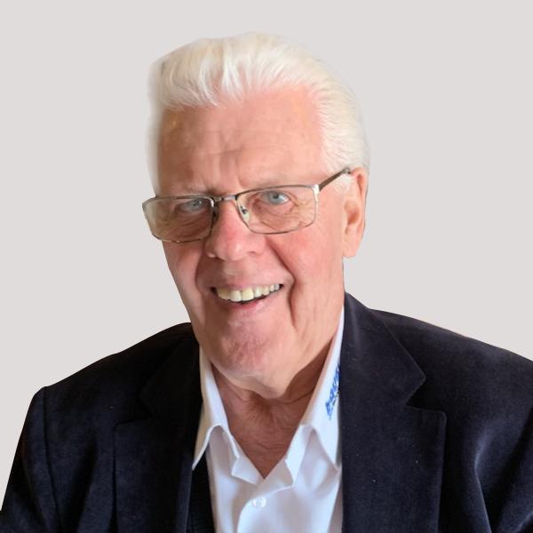 Björn Sandström Bauer Watertechnology Systems