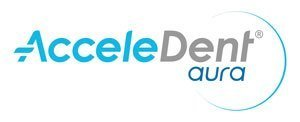 AcceleDent-Aura-Logo