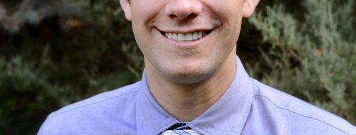 Image of a wheaton dentist