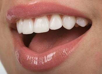 Wheaton cosmetic dentist