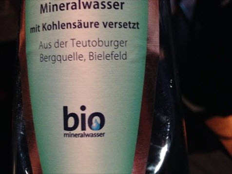 biomineralwasser