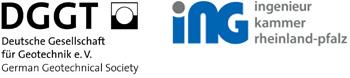 logo-mitgliedschaften