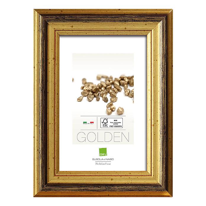 cadre photo golden 2490 50 x 60 cm