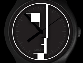 Announcing New Vannen Watches Collaboration