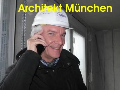 München Baugutachter Bayern Bausachverständiger Berater Hauskauf Immobiliengutachter