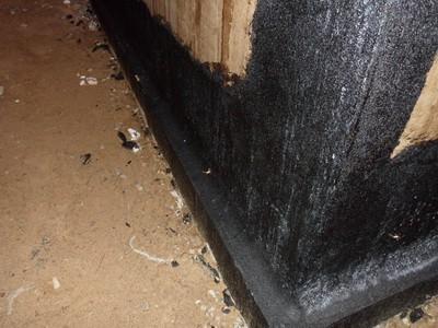 Bauüberwachung EFH Einfamilienhaus video Baubegleiter/Baubetreuer Baukontrolle Bauberater Bauberatung Kellerabdichtung Bauüberwachung Baubegleitung Einfamilienhaus
