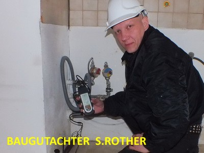 Baugutachter Rother & Partner