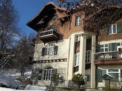Wohnung in Villa kaufen , Freiburg Breisgau, Gutachter, Beratung, Kauf, Wohnung, Wohnungskauf, Checkliste, Wohnungsinspektion