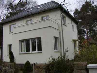 Kauf Einfamilienhaus Freiburg Breisgau, Gutachter, Beratung, Kauf, Wohnung, Wohnungskauf, Checkliste, Wohnungsinspektion