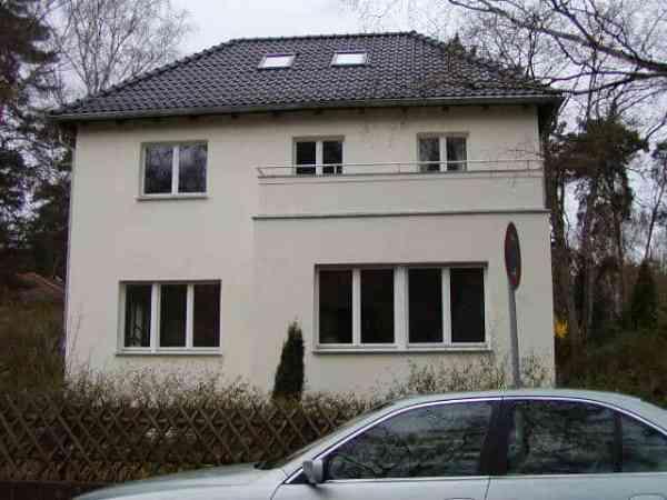 Hauskauf ohne makler , Freiburg, Breisgau, Kaiserstuhl, Schwarzwald