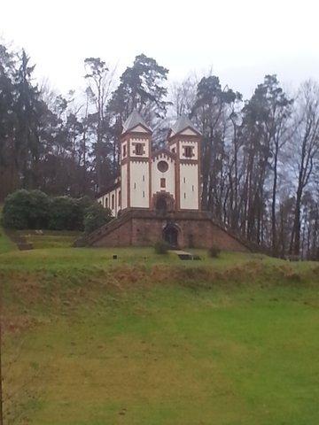 20131229_142443 - Schloss-Mespelbrunn-Kapelle - Kopie
