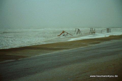 Norderney-1990-Sturm-Wiebke-005