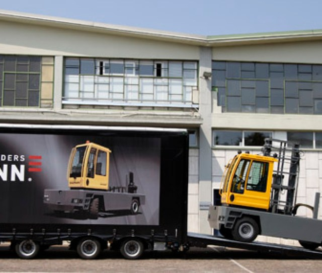 Baumann Solutions Are Designed To Give To You Your Machine And Your Business The Support Needed