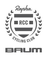 RCC Baum logo small
