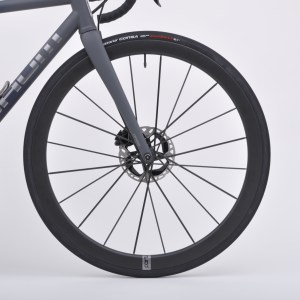 Rapha Partington Wheelset