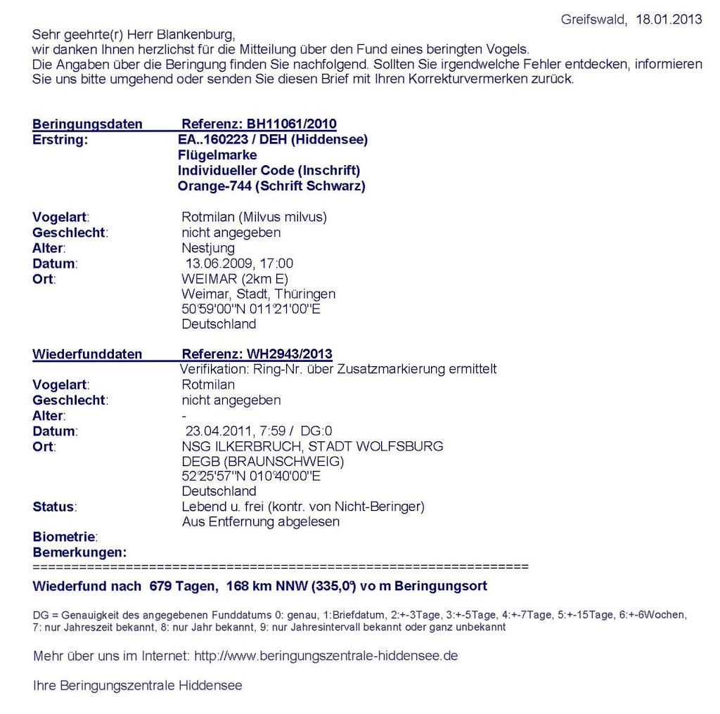DEH-EA160223_WH2943_2013_F_20130118