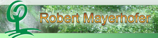partner-robert-mayerhofer