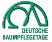 Deutsche Baumpflegetage 2012