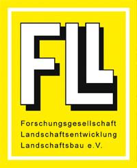 FLL-zertifizierter Baumkontrolleur – Anerkennung gleich- bzw. höherwertiger Abschlüsse
