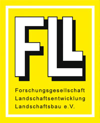 FLL-Verkehrssicherheitstage 2017