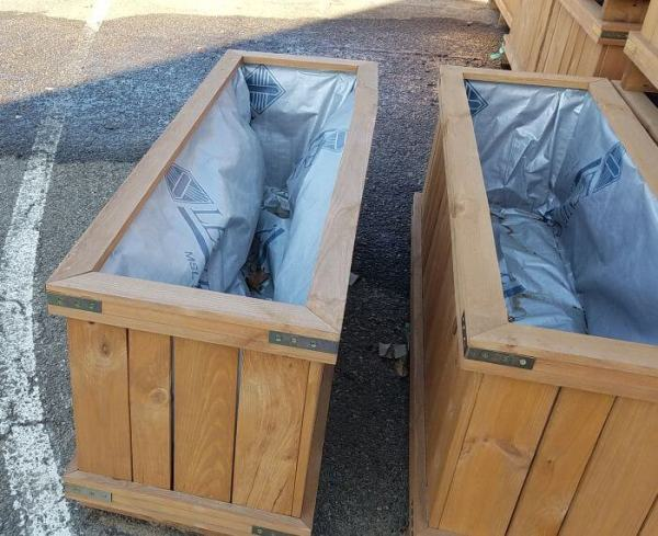 pflanzkaesten-150-50cm-holz