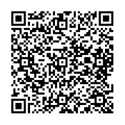 QR-Code - vCard für Baumschule-Pflanzen.de einscannen