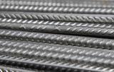 Stahlbetonbewehrung