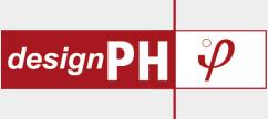 Logo designPH