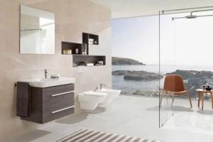 Moderne Badgestaltung – Ideen und Beispiele » bauredakteur.de
