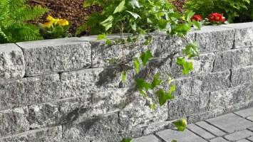 Betonpflaster & Betonsteine für Garten und Terrasse ...