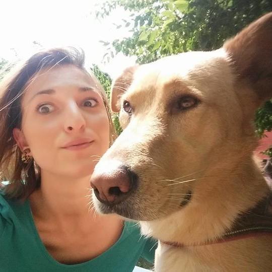 alessandra-magrini-furia-bausocial-blog-info