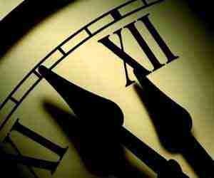 orologio-nei-sogni