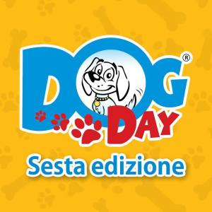 Dog Day Milazzo