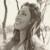 Foto del profilo di bussolina-onda