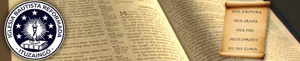 cropped-encabezado-nuevo-sitio-iglesia-bautista-reformada-el-shaddai3