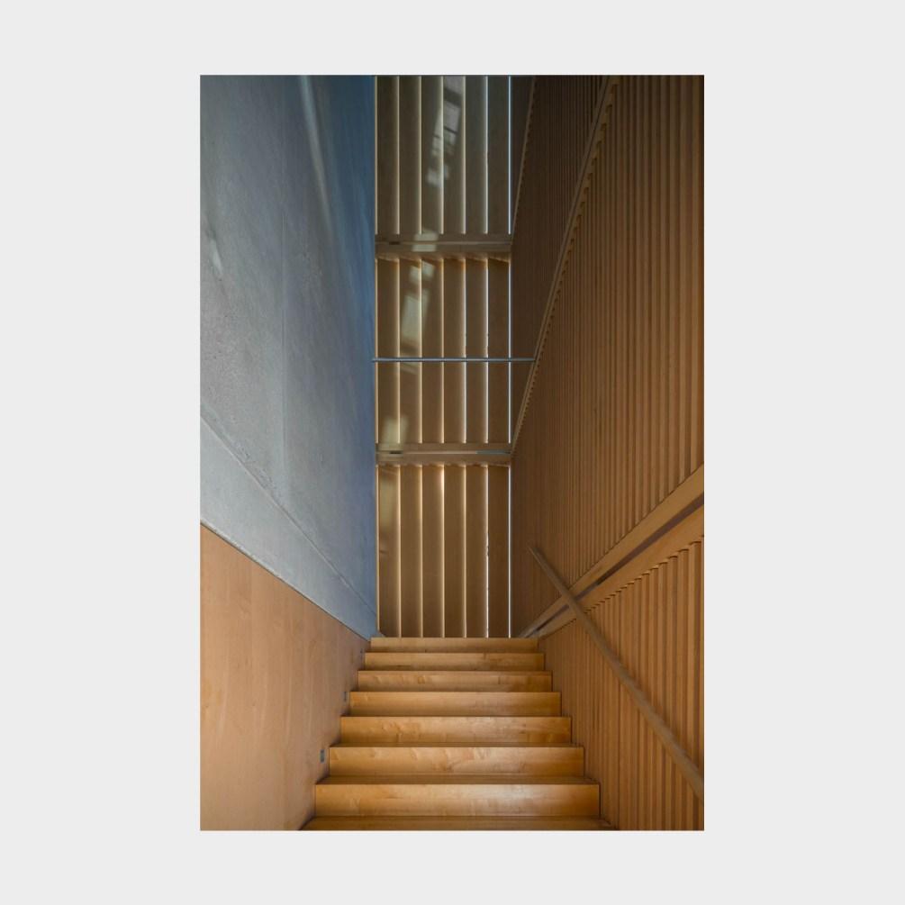 Architekturfotografie Herz Jesu Kirche München