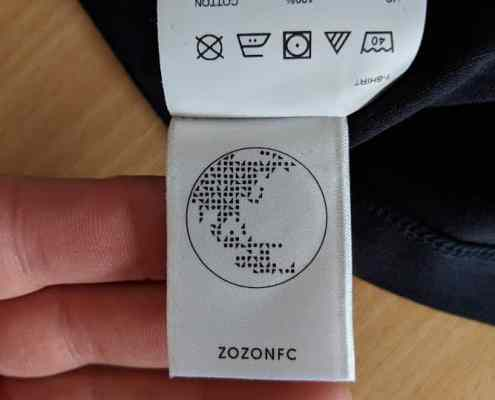 Zozo T-Shirt 03