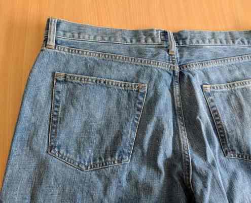 Zozo Jeans 04